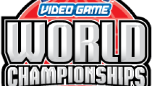 Ya se conocen las fechas de los campeonatos nacionales de Pokémon
