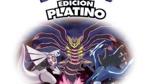 ¡Guía Paso a Paso de Pokémon Platino!