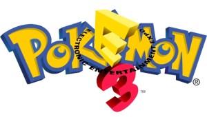 Pokémon en el E3: sólo Ranger y PokéPark