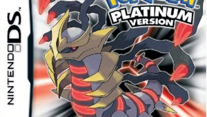 Reseña de las ventas de Pokémon Platino alrededor del mundo