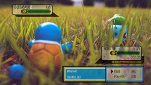 Reglamento para combates oficiales Pokémon para 2011