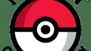 Pokémon TCG/JCC: Sets permitidos para la temporada 2010-11 para el Pokémon Organized Play