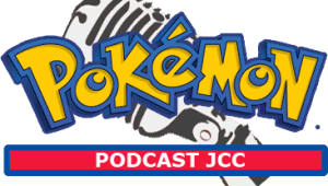 Nace el primer podcast de Pokémon TCG en español