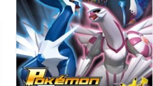 ¡Pokémon Battle Revolution en USA!