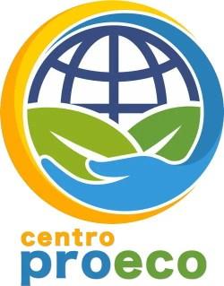 centro.proeco.org