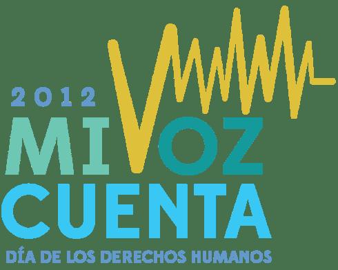 Día de los Derechos Humano