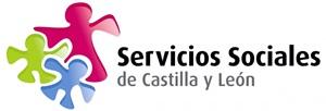 Servicios Sociales de Castilla y León