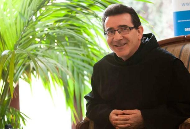 Jesús Etayo