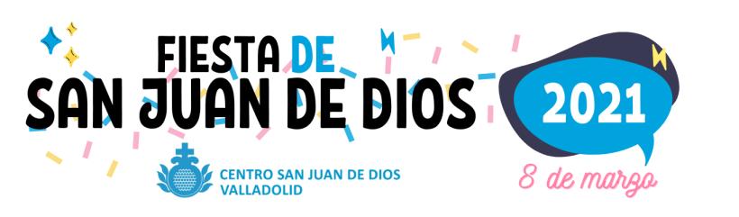San Juan de Dios 2021