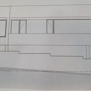 Desenho técnico /CAD - A0
