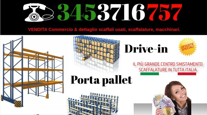 3BE0BB5A-6A92-4C4C-8263-1BB97C9279EA