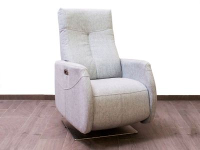 Sillon-relax-motorizado-gris-outlet