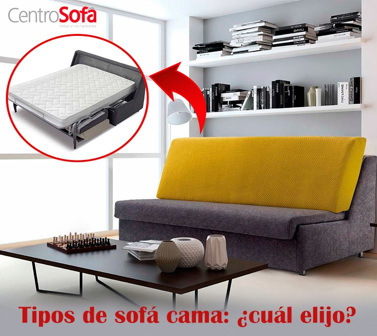 Tipo-de-sofa-cama-centrosofa