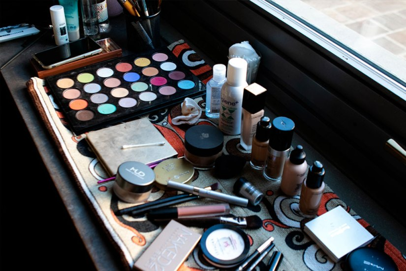 makeup-e-acconciature4