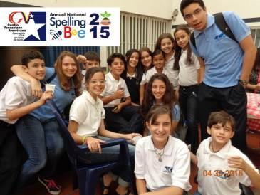 sb2015 prel fotos 4_3