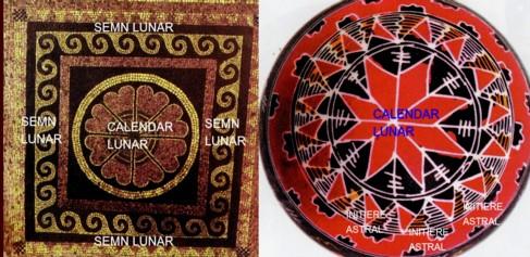 https://i1.wp.com/centrulculturalbucovina.ro/wp-content/uploads/2013/10/5-Calendar-lunar.jpg
