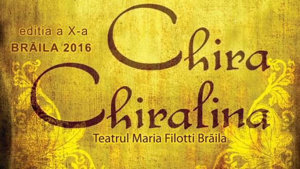 chira-chiralina_edited