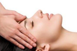 masaż twarzy swarzędz