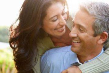 leczenie zaburzęń erekcji falą uderzeniową