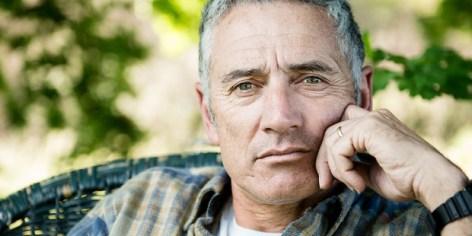 przwlekłe zapalenie prostaty