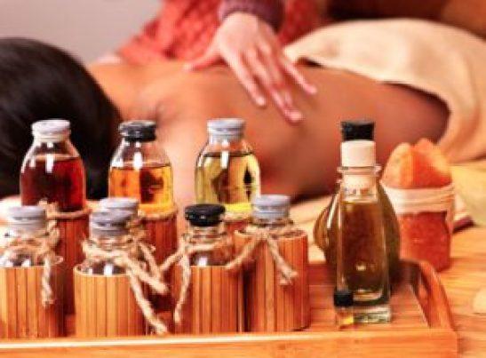 masaż swarzędz KORE