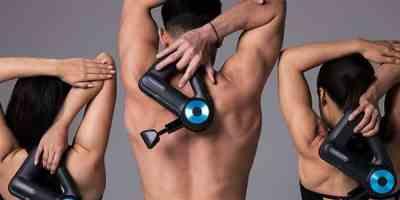 KORE dla sportowców i aktywnych fizycznie