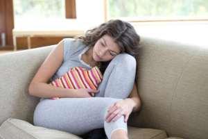 Osteopatyczne leczenie zespołu jelita drażliwego