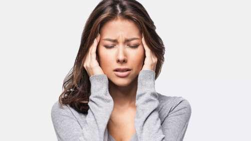 Leczenie szumów usznych klinika poznań