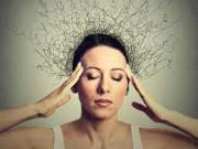 Fizjoterapia Psychosomatyczna - Kore Fizjoterapia Specjalistyczna nr 1