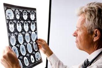 neurologiczna w swarzędzu