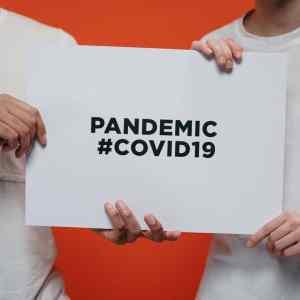 Fizjoterapia po COVID - 19 Poznań