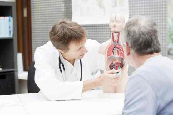 urolog poznań swarzędz