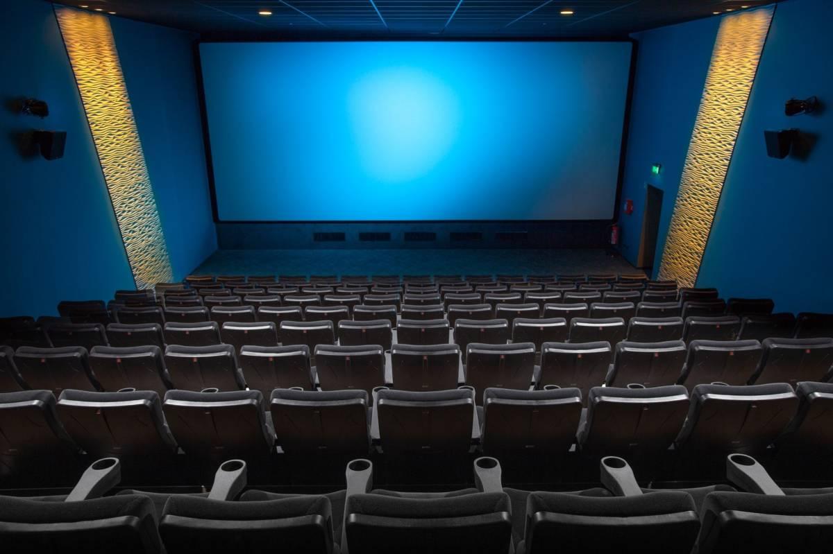 Premiera filmu Diuna przeniesiona na 2021 rok - Radio Centrum