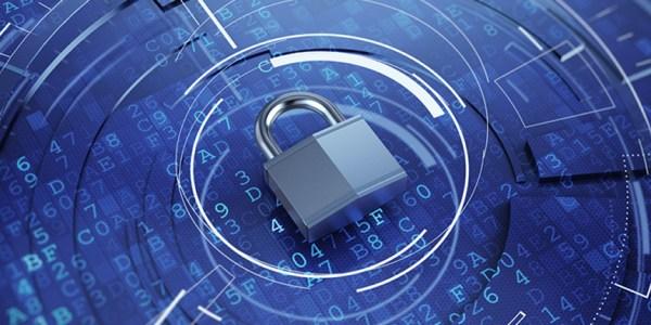 Szkolenia - bezpieczeństwo IT, ABI