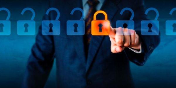 Ochrona danych osobowych w Biurach Rachunkowych