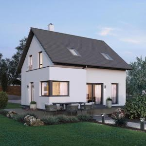 Foundation-project-for-a-house-in-Kaliningrad