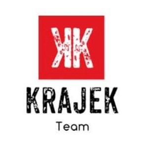 Krajek Team