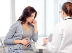 Ciąże wysokiego ryzyka – przewodnik dla przyszłych mam