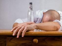 Detoks alkoholowy - co to jest