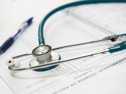 Prywatna czy publiczna - jak przedstawia się służba zdrowia?