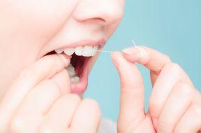 Profilaktyka i higiena jamy ustnej to mniej stresu w gabinecie lekarskim