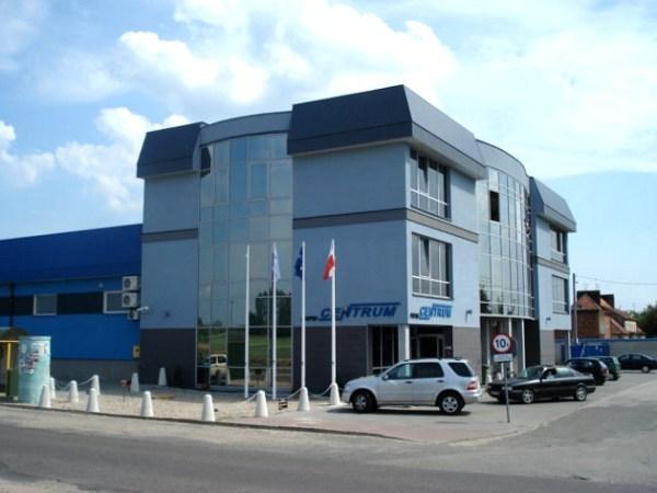 centrum02