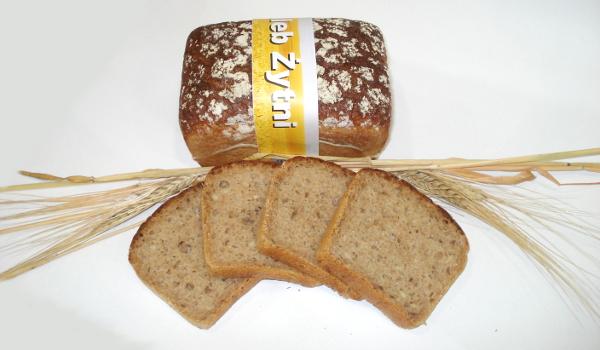 chleb żytni-600