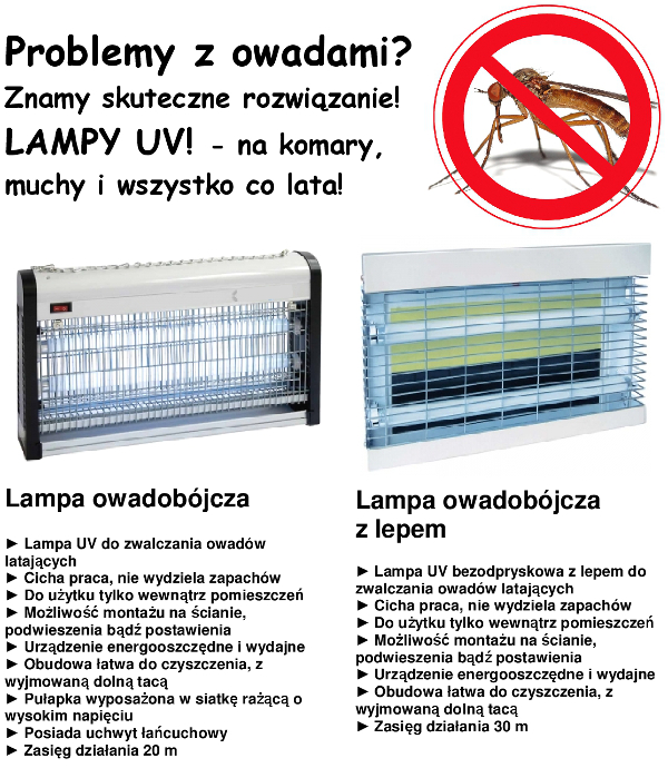 lampy-owadobujcze