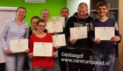 Dyplomy_holenderski_Centrum_Porad _2016