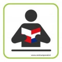 CP_NL_2_kursy_niderladzkiego_inkonka