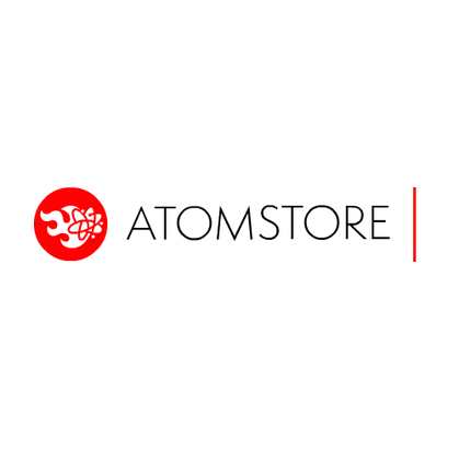 atomstore