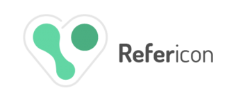 refericon_logo