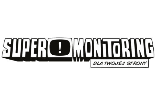 supermonitoring logo