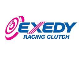 exedy logo